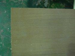 画像1: チーク突き板12