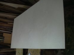 画像1: マリングレード合板6.5